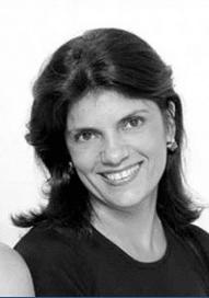 Luciana Reis