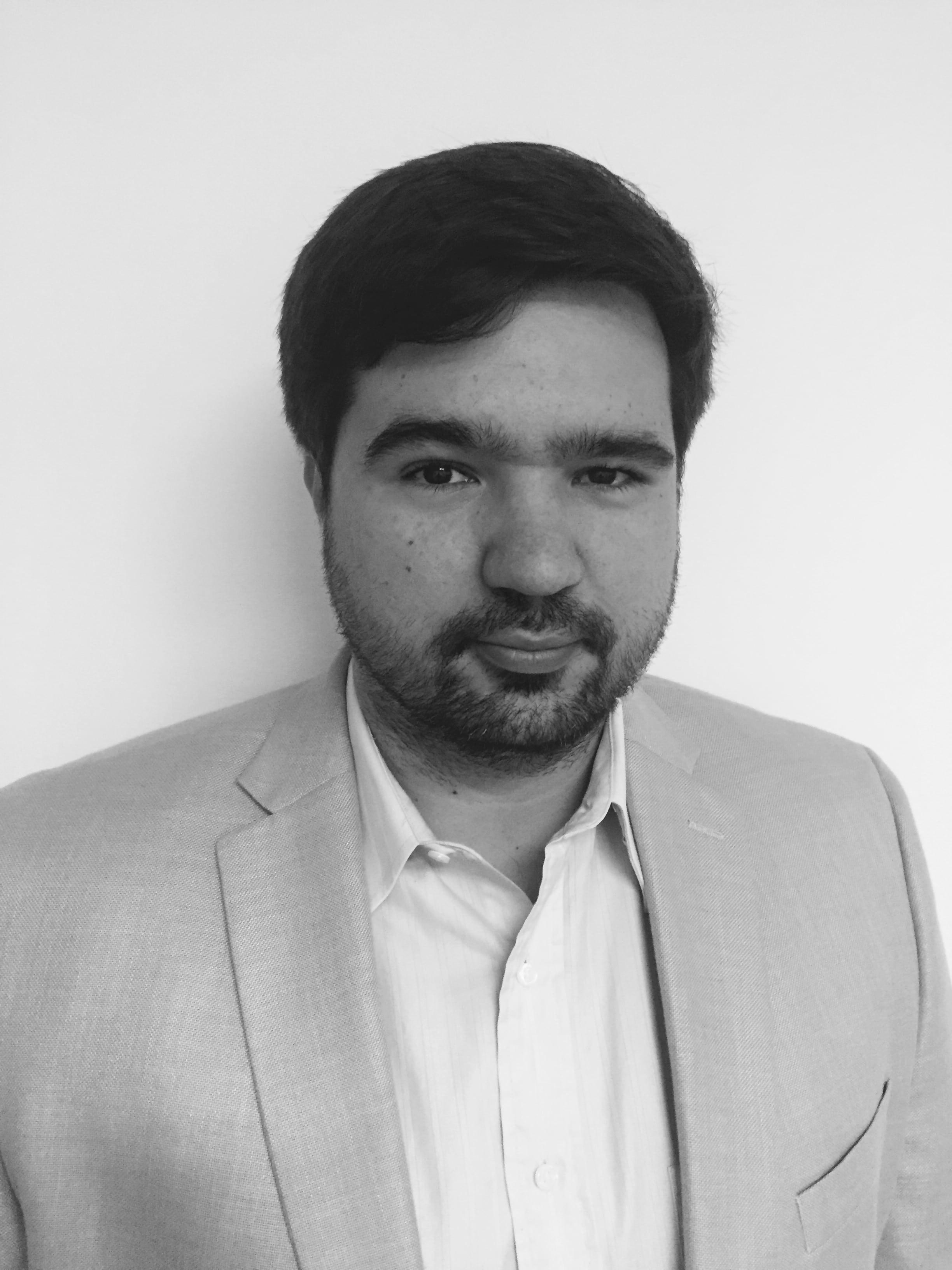 Renan Aniceto